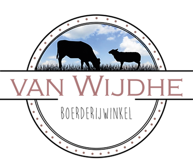 Logo voor op website.png