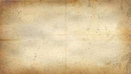 136938-vintage-paper-background-1920x108