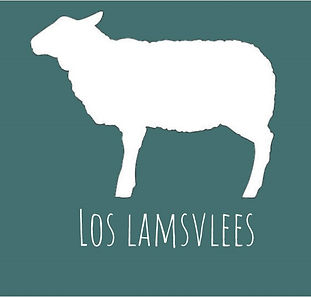 Los lamsvlees Groen.jpg