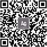 AG QR CODE.PNG