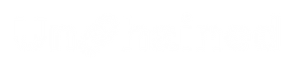 Unchained logo White-01.png
