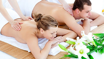 couples massage in Budapest, home massage budapest, massage in budapest