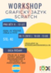 WS Scratch Oaza 30112019.jpg