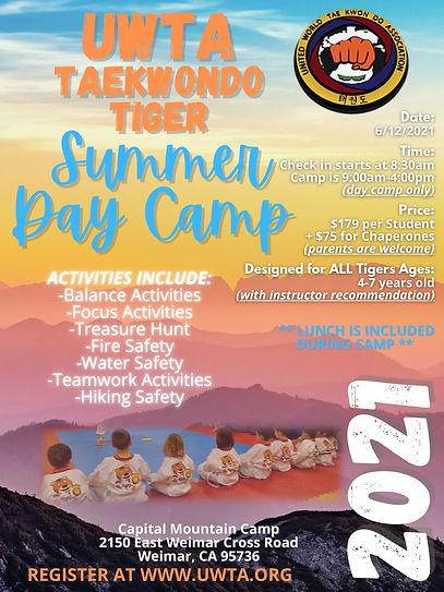 UWTA Summer Camp 2021.jpg