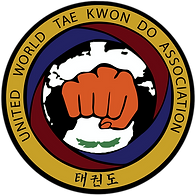 UWTA%20Patch_edited.png