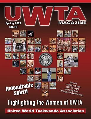 UWTA magazine-Spring 2021-page-001.jpg
