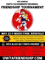 Friendship Tournament 2021 (2).png