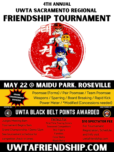 Friendship Tournament 2021 (2).png