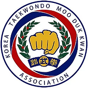 KTMA Logo official.webp