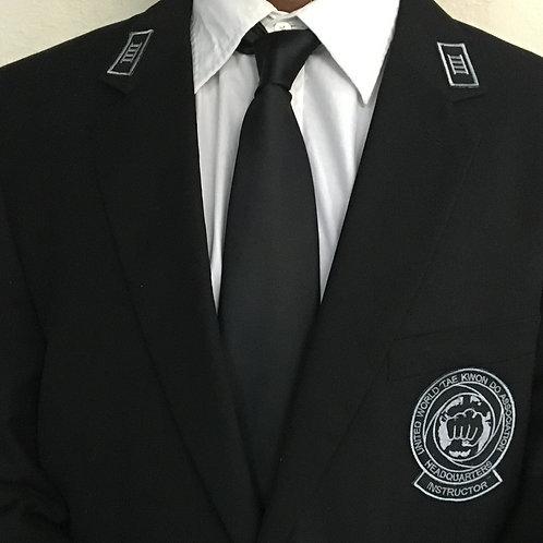 Men's Official UWTA Suit Jacket