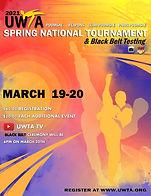 SpringNationals2021 updated.jpg