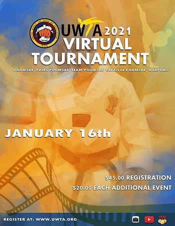 January_2021_tournamentflyer.jpg