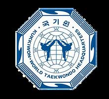 NEW KKW logo copy.png