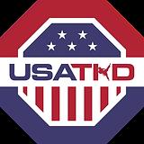 USA-TKD_logo-col_FINAL.webp