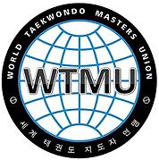 WTMU.webp