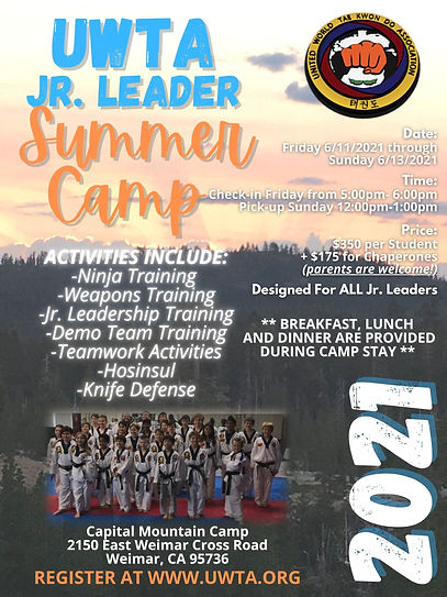 UWTA Summer Camp 2021 (1).jpg
