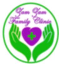 Zam Zam family Clinic4bold22.jpg