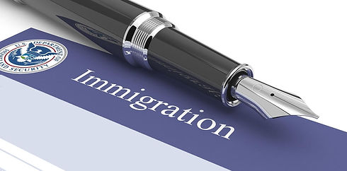 Immigration-pen.jpg