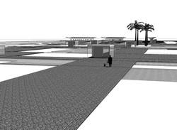 Ibiza web01
