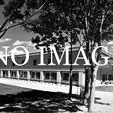 NO IMAGE PHOTO.jpg