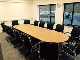 Conference room (2).jpg