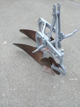 plough1.jpg