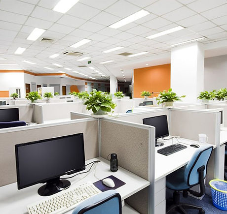 How-to-Organize-Your-Office-Space-to-Max