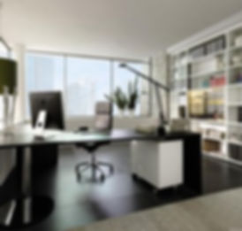 Home-Office-Interior-Design-Wallpaper-30