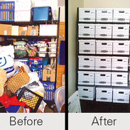 before and after shelving.png