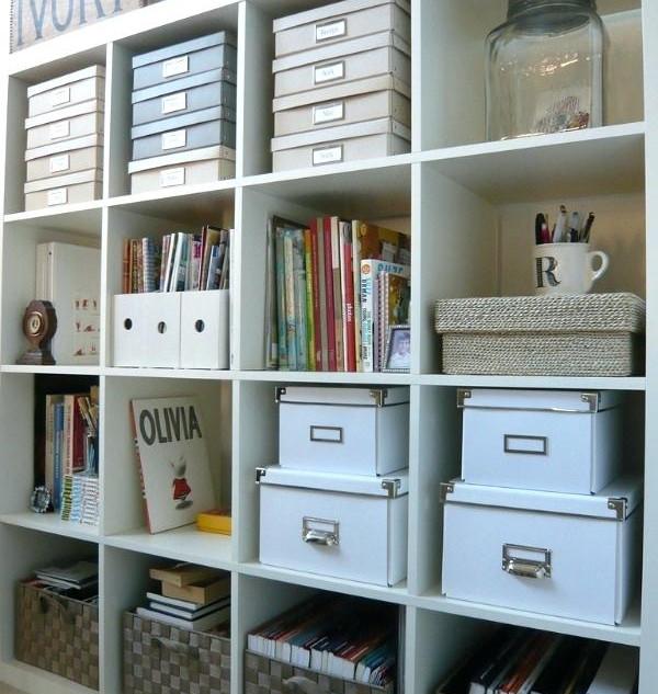 basket organizatin for office.jpg