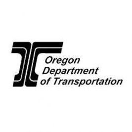 NAMC-Oregon-portland-041.jpg