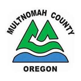 NAMC-Oregon-portland-046.jpg