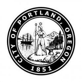 NAMC-Oregon-portland-027.jpg