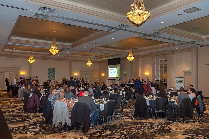 20180222-NAMC-Conference-17.jpg