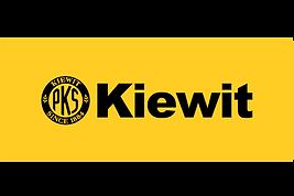 kiewit-1.png