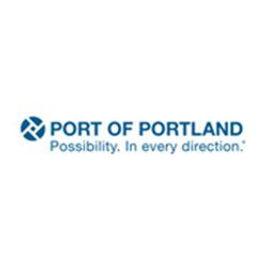 NAMC-Oregon-portland-040.jpg