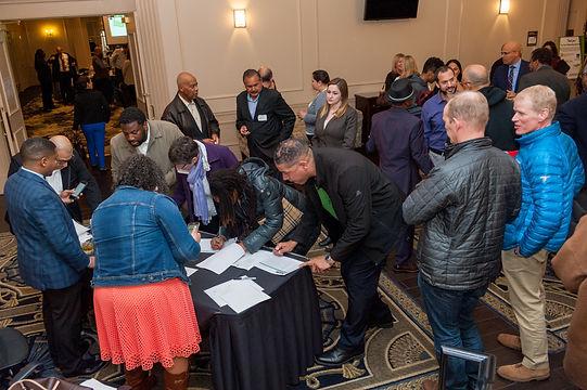 20180222-NAMC-Conference-12.jpg