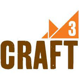 download craft 3.jpg