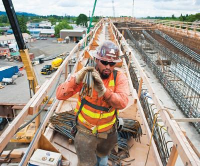 Raimore Construction