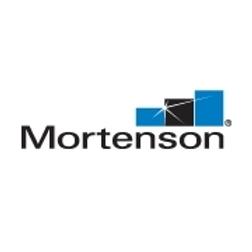 mortenson-squarelogo-1564176499970.png