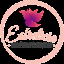 Estrelicia esthétique