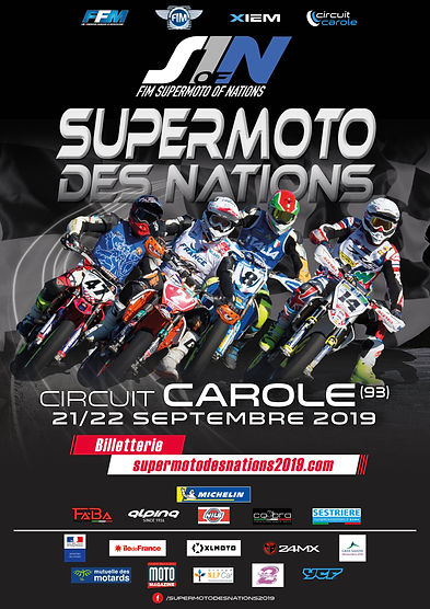 Supermoto of Nations 2019_A4.jpg
