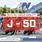 J-50 AVANT LE SUPERMOTO DES NATIONS