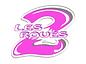 logo les 2 roues rose.png