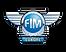 FIM-EUROPE_CMYK.png
