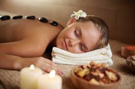 120 minutes massage