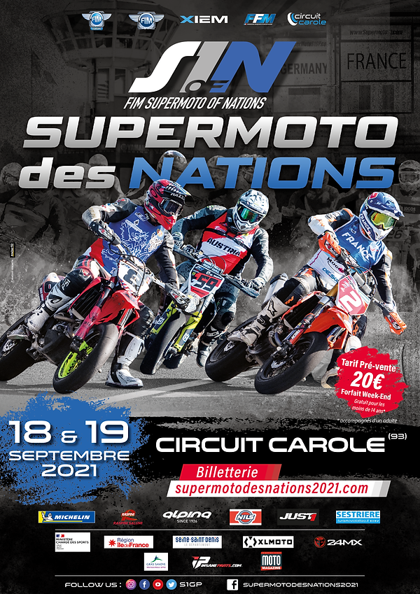 A4 Supermoto - S1oN France 2021.png