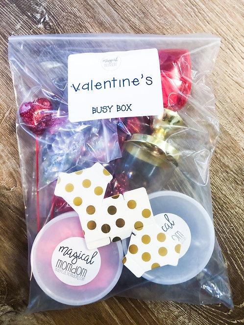Valentines Refill