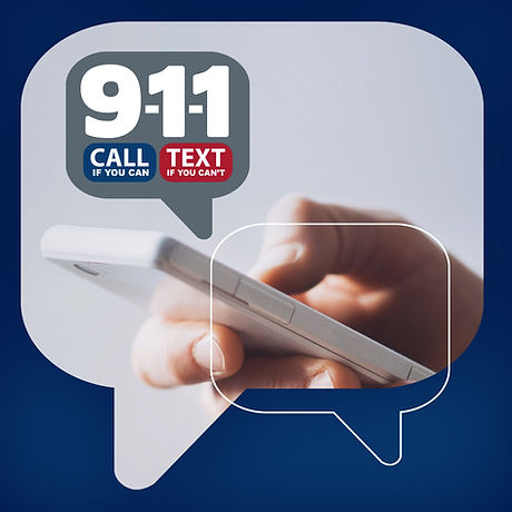 text 911 clip.jpg