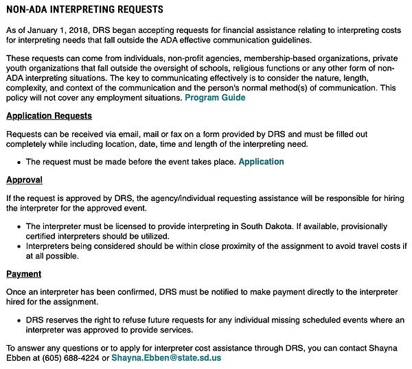 Non ADA Interpreting Requests.png